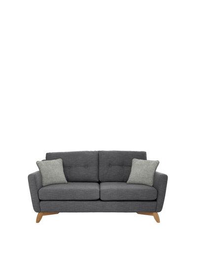 Image of Cosenza Medium Sofa