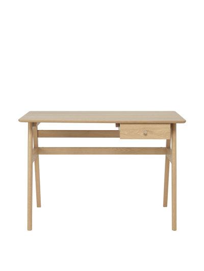 Image of Ballatta Desk