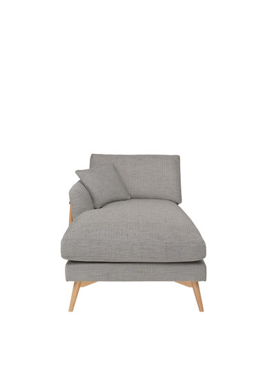 Image of Forli chaise LHF