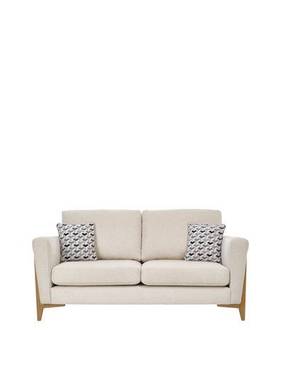 Image of Marinello Small Sofa