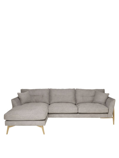 Image of Bellaria Chaise LHF