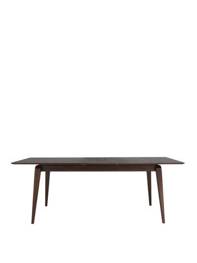 Image of Lugo Medium Extending Table
