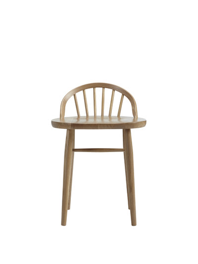Image of Shalstone Dressing Table Chair