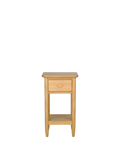 Image of Teramo Compact Side Table