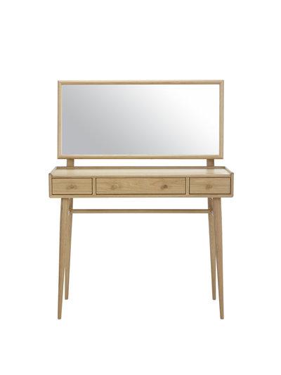 Image of Shalstone Dressing Table