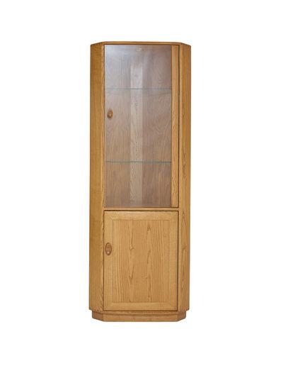 Image of Windsor Corner Cabinet