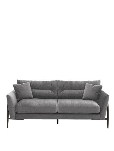 Image of Bellaria Medium Sofa