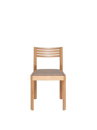 Image of Ella Dining Chair