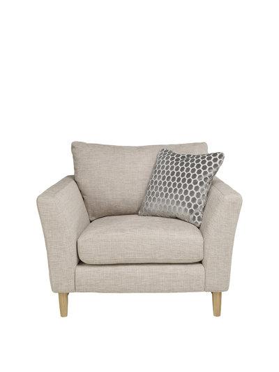 Image of Hughenden Chair