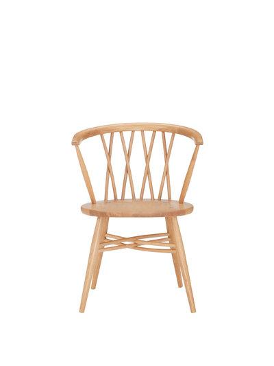 Image of Shalstone Armchair