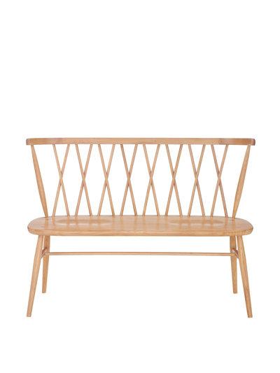 Image of Shalstone Dining Bench