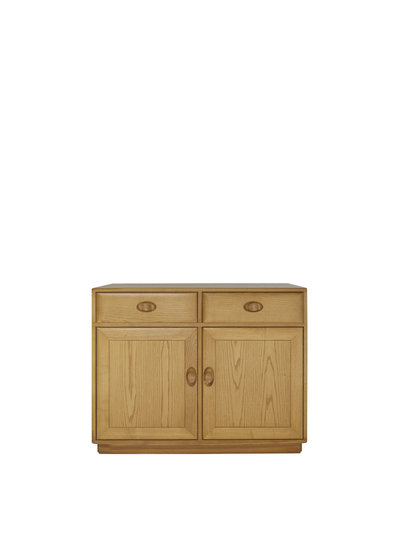 Image of Windsor Cabinet With Drawers